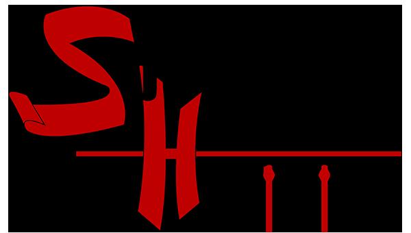 Spectrum Homes Inc. Logo